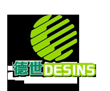 北京德世科技有限公司