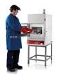 ABA沥青粘结剂分析仪