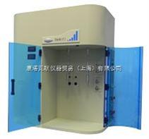 高压气体吸附仪iSorb HP