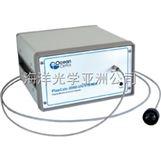 PlasCalc 等离子体监测控制仪