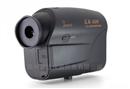 激光测距仪TM-1500