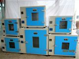 101-1A电热恒温鼓风干燥箱 恒温烘箱