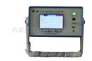 FS-3080H新一代 光合测量系统
