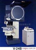 尼康V-24B轮廓投影仪