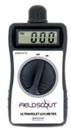 3415F光量子测量仪 辐射光合测定仪