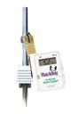 3610LTW叶面湿度记录仪 测试植物湿度