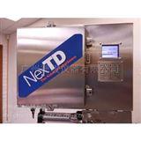 NexTD水质在线分析仪