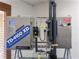 TD-4100XD GP在线水中油分析仪(非防爆版)