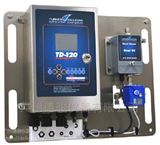 TD-120在线水中油分析仪