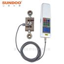 Sundoo推拉力传感器 轮辐式系列 SP-200K