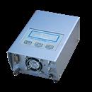 KEC-990M大量程亿级负氧离子测试仪