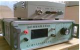 粉体表面电阻率测试仪供应