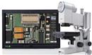 光学数码显微镜DSX110
