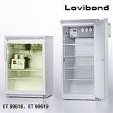 罗威邦ET99618 BOD恒温培养箱