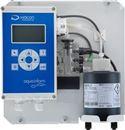 德国sycon2800水质硬度分析仪