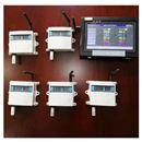 无线式多路温湿度记录仪