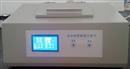 ST110B自动液晶罗维朋比色计