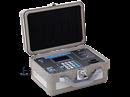 CST810E便携式快速腐蚀测试仪 优惠价格