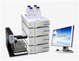 漾林(半制备型HPLC)液相色谱仪