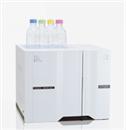 漾林YL9300 HPLC(集成HPLC)液相色谱仪