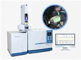生物柴油分析仪(气相色谱/质谱联用仪 )