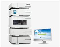 漾林YL9100 Plus HPLC液相色谱仪