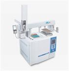 进口气相色谱仪 YL6500 GC