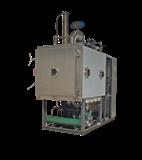 博医康LYO-2真空冷冻干燥机
