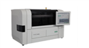 BIO-RAD1575型Immunowash洗板机