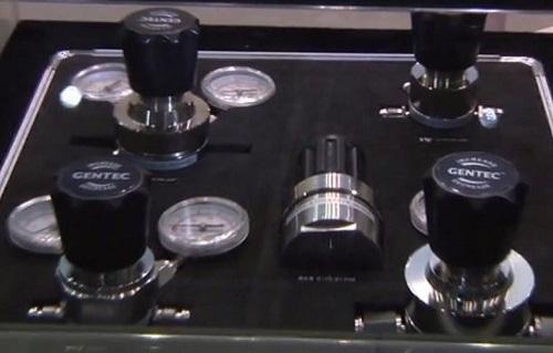 三星电子综合技术院研发出高性能石墨烯电池
